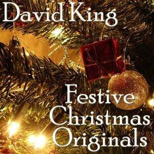 Festive Christmas Originals