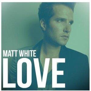 Love (Remastered Version 2015)