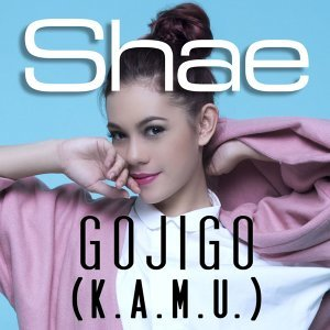 Gojigo - K.A.M.U.