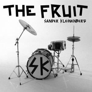 The Fruit - Remixes