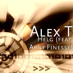 Helg (feat. Arnt Finesse)