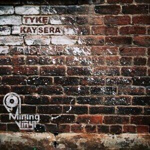 Kaysera