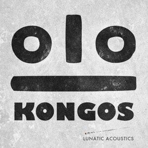 Lunatic Acoustic