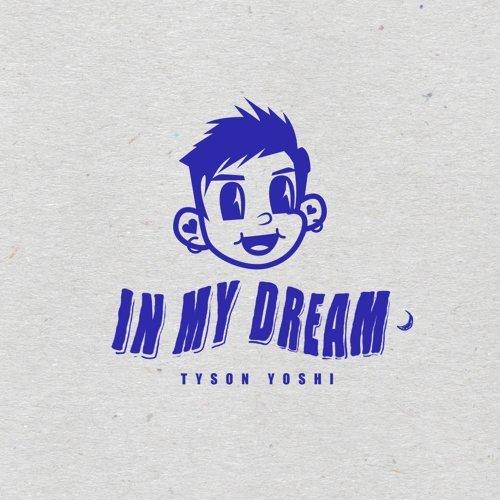 In My Dream