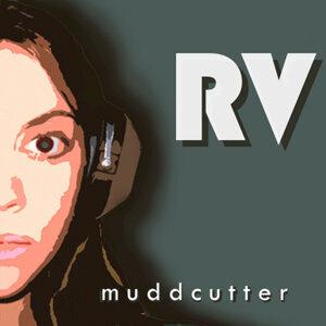 Muddcutter EP