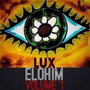 Elohim, Vol. 1