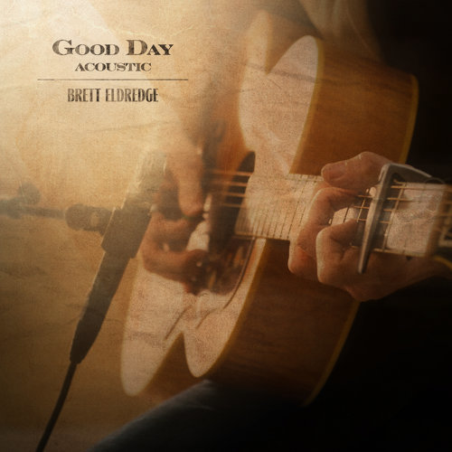 Good Day - Acoustic