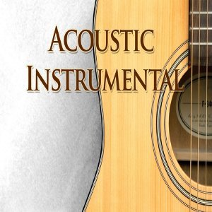 Acoustic Instrumental