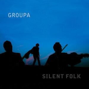 Silent Folk