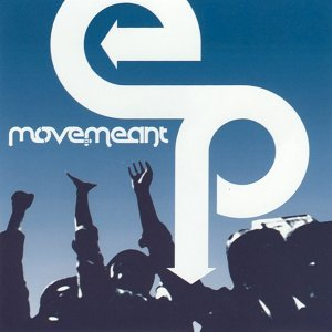 Move.Meant EP