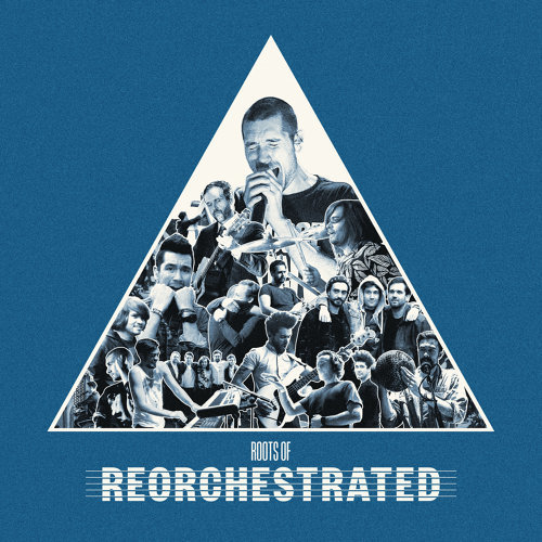Roots Of ReOrchestrated
