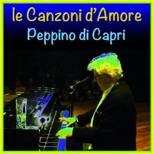Le canzoni d'amore