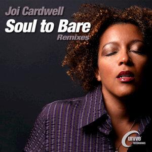 Soul to Bare - Remixes