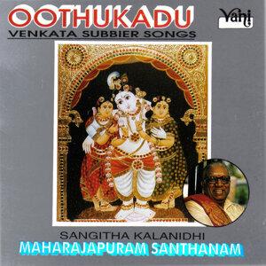 Oothukadu