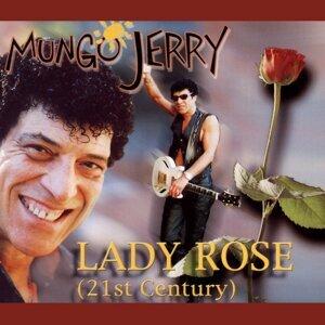 Lady Rose - 21st Century
