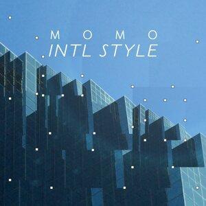 Intl Style