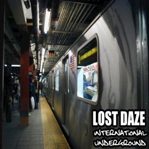 International Underground