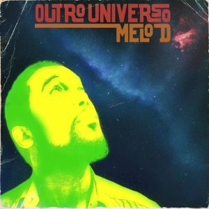 Outro Universo
