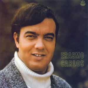 Erasmo Carlos - 1967