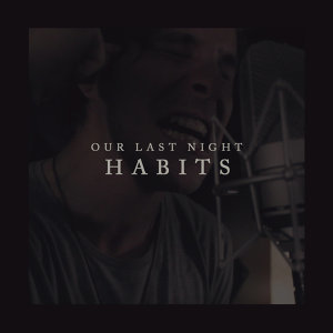 Habits (Stay High) (Originally Performed By Tove Lo)