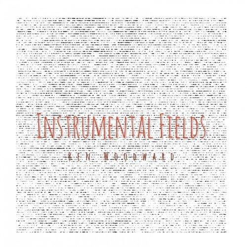 Instrumental Fields