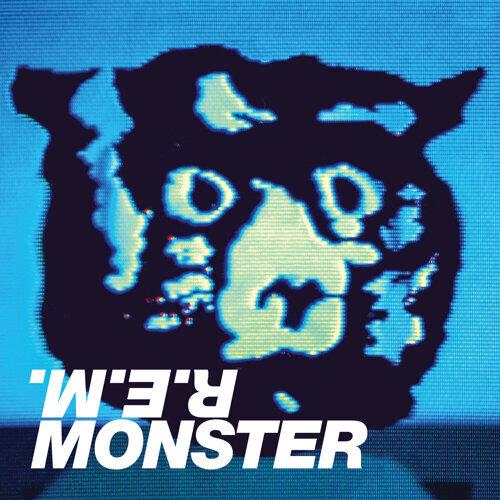 Monster - Remix