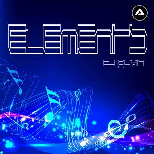 Elements - Extended Mix