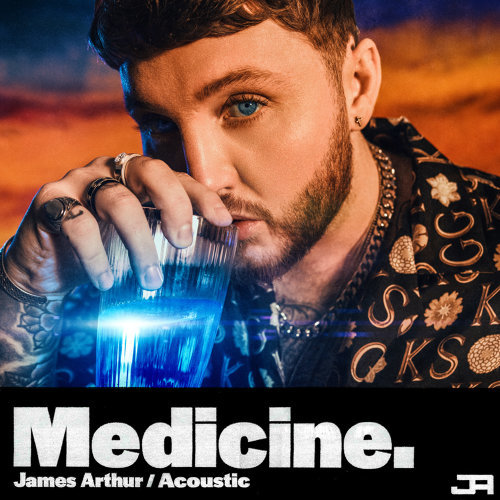 Medicine - Acoustic