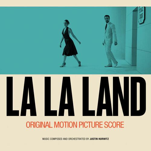 La La Land - Original Motion Picture Score