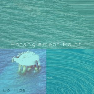 Entanglement Point