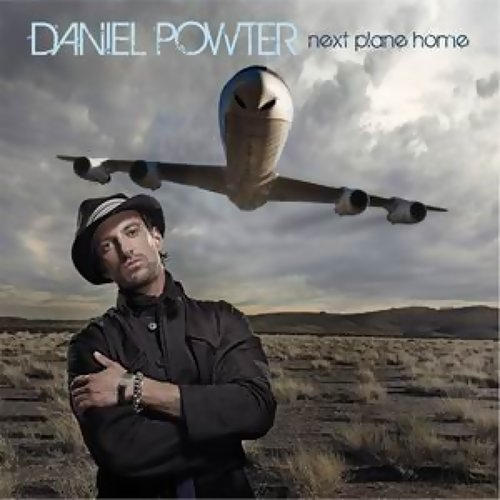 Next Plane Home - Int'l Maxi Single