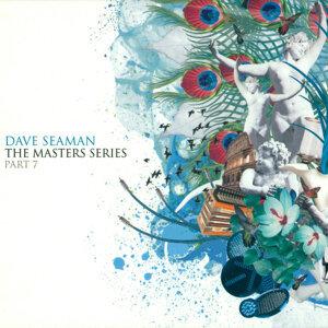 Renaissance - The Masters Series - Part 7
