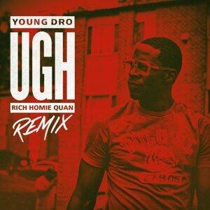 Ugh Remix (feat. Rich Homie Quan)