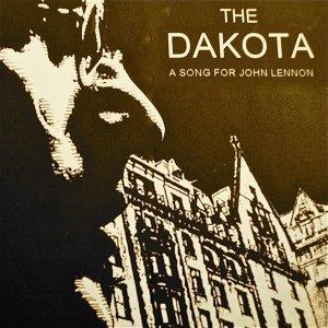 The Dakota (A Song for John Lennon)