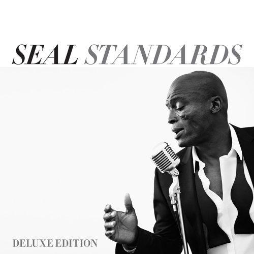 Standards - Deluxe
