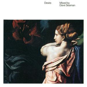 Renaissance - The Masters Series - Part 3 - Desire