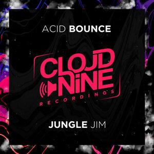 Acid Bounce