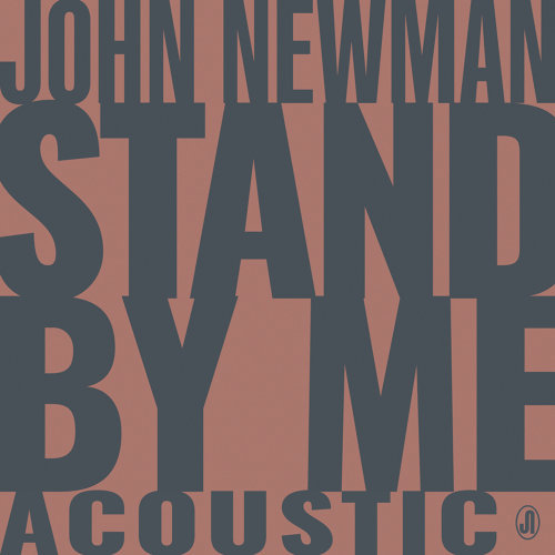 Stand By Me - Acoustic