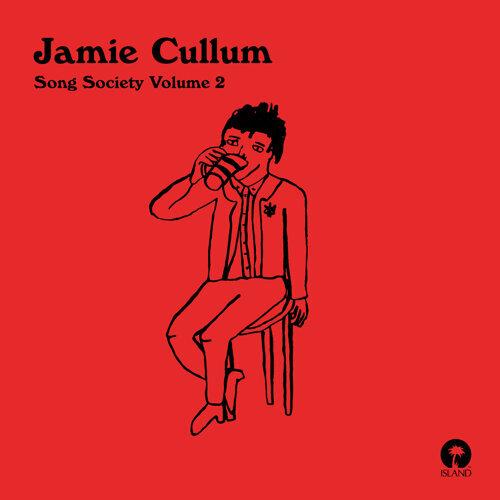 Song Society Volume 2