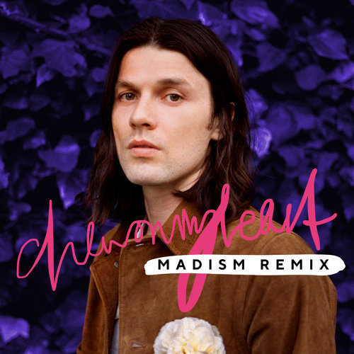 Chew On My Heart - Madism Remix