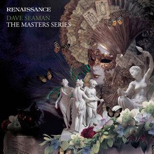 Renaissance - The Masters Series - Part 10