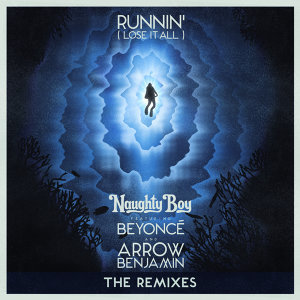 Runnin' (Lose It All) - The Remixes