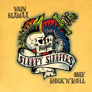 Vain Elämää - Only Rock'n'Roll