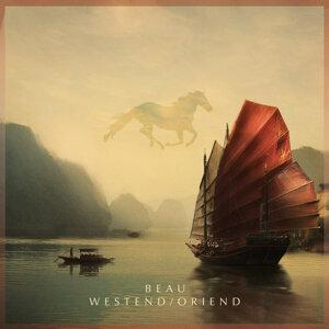 Westend/Oriend