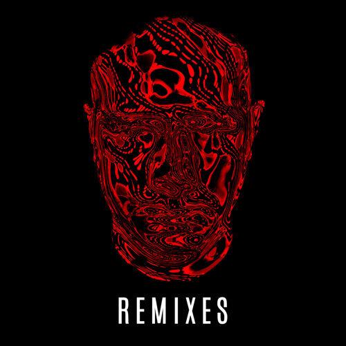 Generate - Remixes