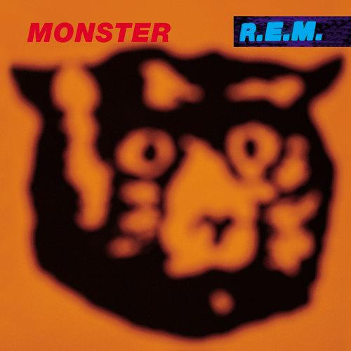 Monster - Remastered