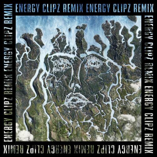 ENERGY - Clipz Remix