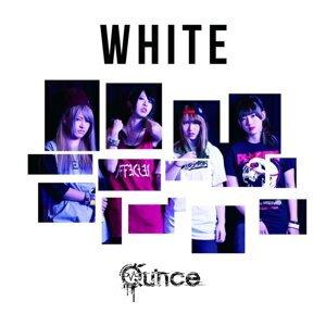 WHITE (WHITE)