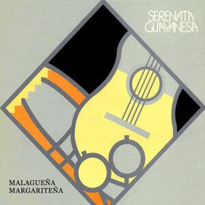 Malagueña Margariteña