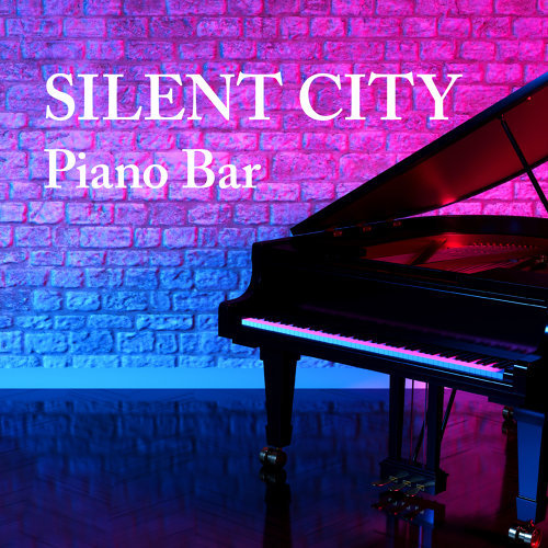 Silent City: Piano Bar (Silent City: Piano Bar)